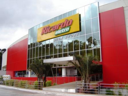 562674 Mega Saldão Ricardo Eletro 2013 02 Mega Saldão Ricardo Eletro 2013