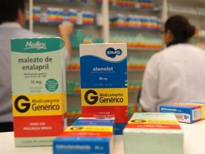 56273 Ultrafarma Medicamentos Preços 02 Ultrafarma Medicamentos   Preços