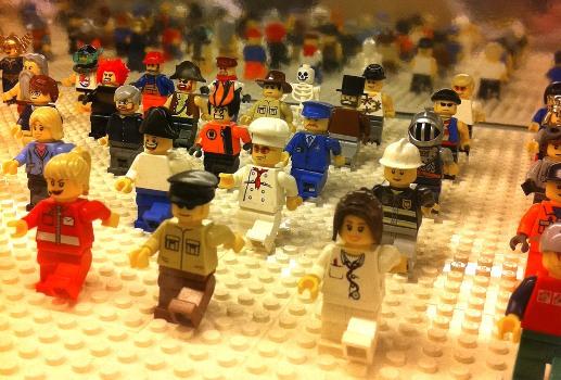562884 Lojas Lego no Brasil 2 Lojas Lego no Brasil