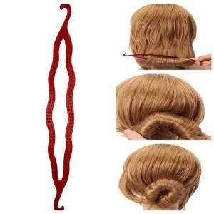 563646 Prendedores de cabelo dicas para escolher.3 Prendedores de cabelo: dicas para escolher