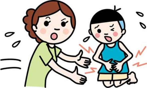 563714 Tome cuidado com os alimentos que você oferece a sua família para evitar as intoxicações. Foto divulgação Saiba como se proteger da intoxicação alimentar