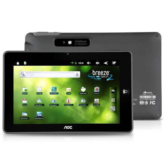 563801 Tablets Americanas.com preços modelos 1 Tablets Americanas.com: preços, modelos