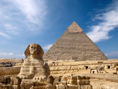 564082 10 pragas do Egito.3 10 pragas do Egito