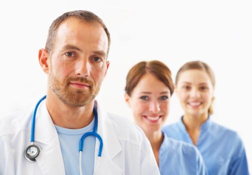 564122 CRM SP Consulta Médicos CRM SP Consulta Médicos