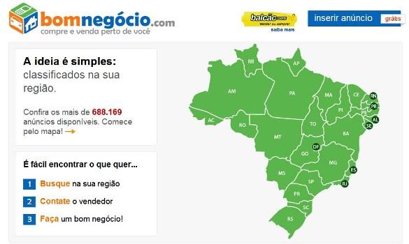 564137 Fazer anúncio Grátis na Internet 2 Fazer anúncio Grátis na Internet