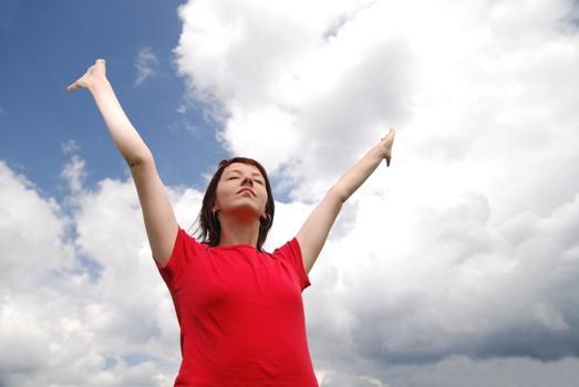 564154 564154 10 vídeos de superação motivação 1 10 vídeos de superação, motivação