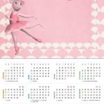 564192 Calendário para imprimir 2013 3 150x150 Calendários para imprimir 2013