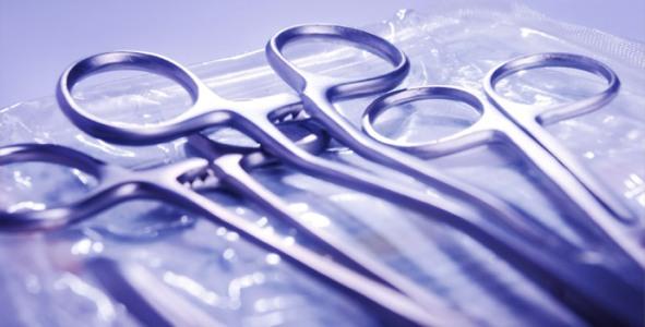 564281 Os cuidados devem ser redobrados no período pós operatório. Foto divulgação Complicações no pós operatório: saiba mais