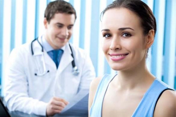 564281 Siga todas as orientações médicas no pós operatório. Foto divulgação Complicações no pós operatório: saiba mais