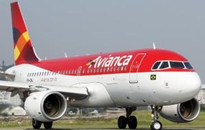 Passagens aéreas para Salvador em promoção