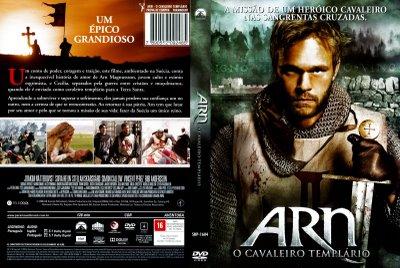 564444 arnocavaleirotemplario Melhores filmes medievais