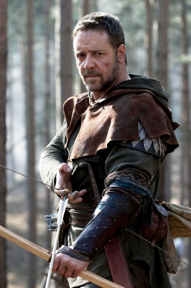 564444 robin hood Melhores filmes medievais