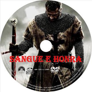 564444 sangue e honra Melhores filmes medievais