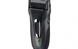 Aparelhos de barbear modelos, marcas, preços online (1)