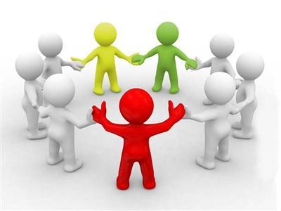 564740 Entrevista de emprego – como se comportar na dinâmica2 Entrevista de emprego: como se comportar na dinâmica