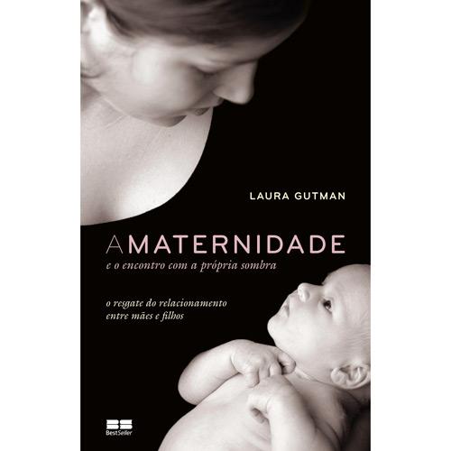 564835 maternidade sombra Livros para mães de primeira viagem