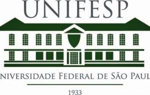 Concurso público Unifesp 2013