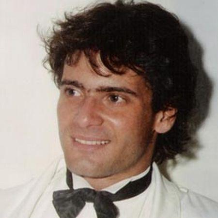 que morreram de aids 1 Famosos brasileiros que morreram de AIDS