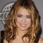 565458 Corte de cabelo médio fotos 12 150x150 Corte de cabelo médio: fotos