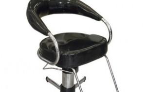 Cadeira para salão de beleza preços, onde comprar (1)