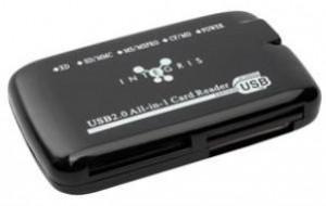 Leitor de cartão de memória preços, onde comprar (1)