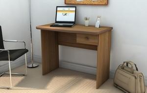 Mesas para notebooks preços, modelos (3)