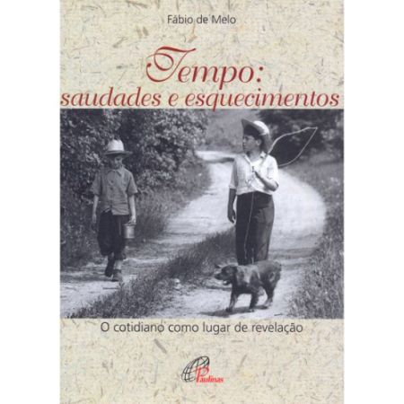 565640 Livros de Padre Fabio de Melo1 Livros do Padre Fábio de Melo