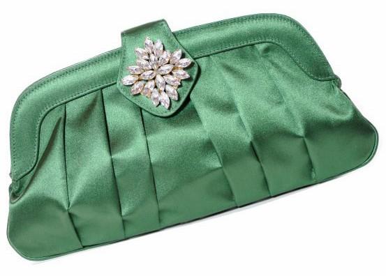 Bolsa De Mão Para Festa Nome : Bolsas de m?o para festa formatura