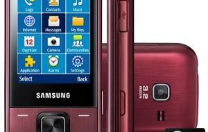 Smartphone dual chip modelos, onde comprar barato (3)
