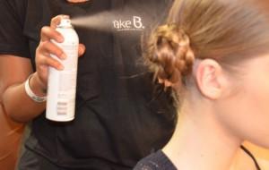 Penteados com tranças: dicas para fazer