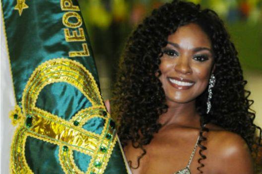 566723 Carnaval 2013 rainhas de bateria do Rio de Janeiro Carnaval 2013: rainhas de bateria do Rio de Janeiro