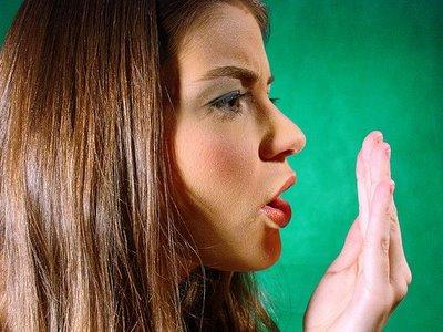 566768 Teste de hálito como funciona 01 Teste de hálito: como funciona