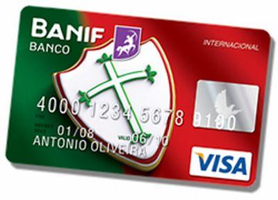 566774 tipos de cartao de credito 4 Tipos de cartão de crédito