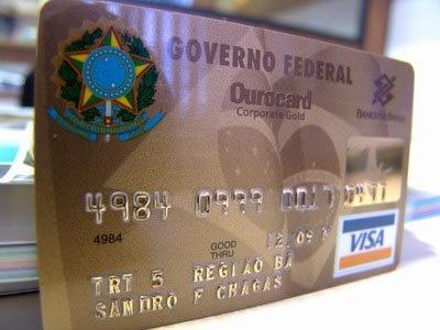 566774 tipos de cartao de credito 6 Tipos de cartão de crédito