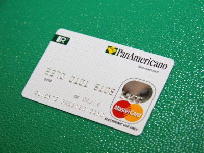 566774 tipos de cartao de credito 7 Tipos de cartão de crédito
