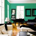 566802 Decoração verde esmeralda dicas fotos 1 150x150 Decoração verde esmeralda: dicas, fotos
