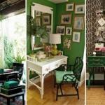 566802 Decoração verde esmeralda dicas fotos 5 150x150 Decoração verde esmeralda: dicas, fotos