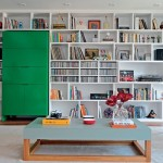 566802 Decoração verde esmeralda dicas fotos 9 150x150 Decoração verde esmeralda: dicas, fotos