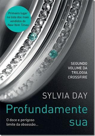 567096 Livros de Sylvia Day 02 Livros de Sylvia Day