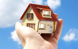 Novas regras para financiamento de Imóveis, Caixa 2013