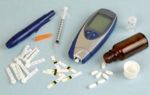 Tratamento do diabetes tipo 2: novidades