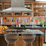 567345 Cozinha colorida dicas fotos 11 150x150 Cozinha colorida: dicas, fotos