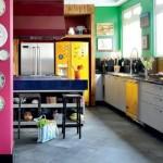 567345 Cozinha colorida dicas fotos 2 150x150 Cozinha colorida: dicas, fotos