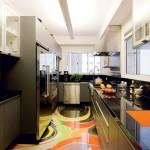 567345 Cozinha colorida dicas fotos 6 150x150 Cozinha colorida: dicas, fotos