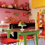 567345 Cozinha colorida dicas fotos 7 150x150 Cozinha colorida: dicas, fotos