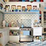 567345 Cozinha colorida dicas fotos 8 150x150 Cozinha colorida: dicas, fotos