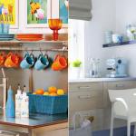 567345 Cozinha colorida dicas fotos 9 150x150 Cozinha colorida: dicas, fotos