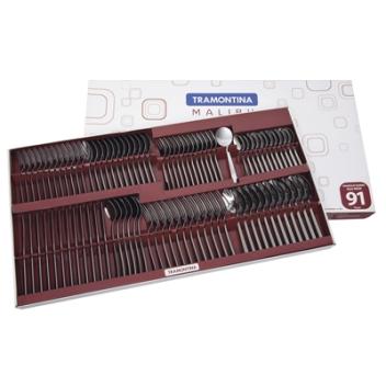 567546 Faqueiros Ponto Frio preços marcas 2 Faqueiros Ponto Frio: preços, marcas