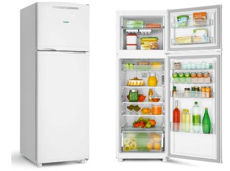 567552 Refrigeradores Frost Free Ponto Frio preços modelos 1 Refrigeradores Frost Free Ponto Frio: preços, modelos