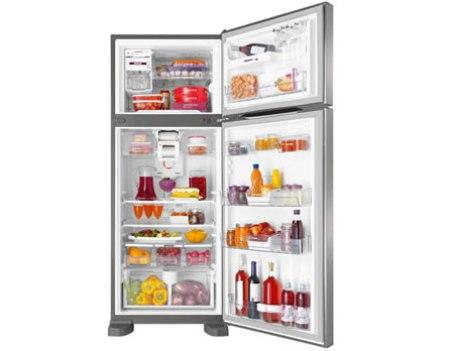 567552 Refrigeradores Frost Free Ponto Frio preços modelos 2 Refrigeradores Frost Free Ponto Frio: preços, modelos